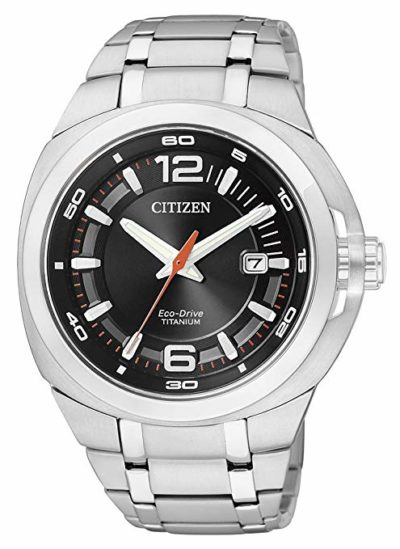 Citizen Marinaut