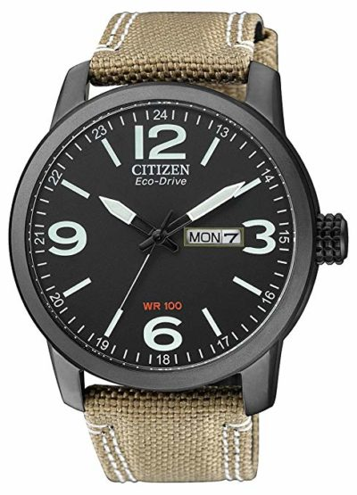 Citizen urban BM8476-23EE