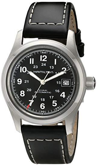 Orologi Automatici Hamilton