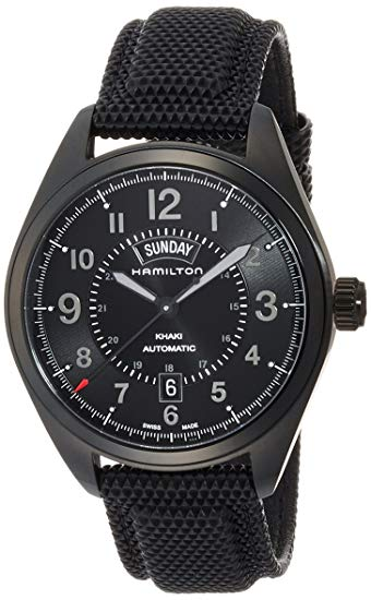 Orologio Automatico 1000 euro