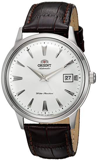 Orologio Automatico Vintage