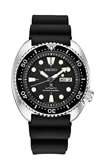 Orologio automatico subacqueo