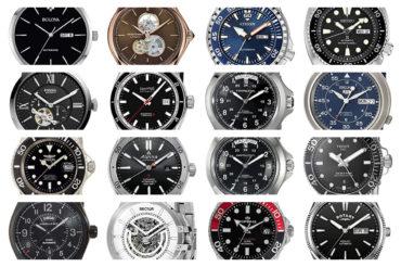 I Migliori Orologi Automatici Da Acquistare – Ecco Quali Sono