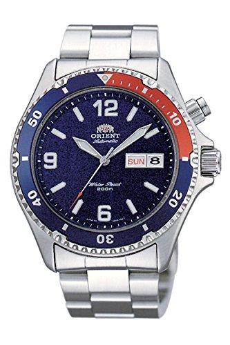 Orient Mako fem65006dv