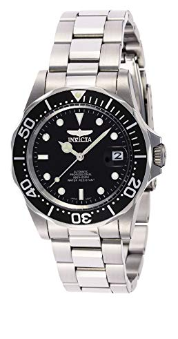 orologio invicta 8926