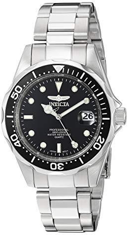 orologio invicta 8932