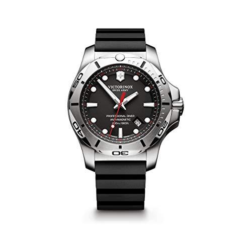 orologi per subacquei