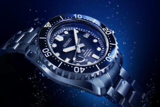 Orologi Subacquei – Lista Completa dei 45 migliori modelli acquistabili