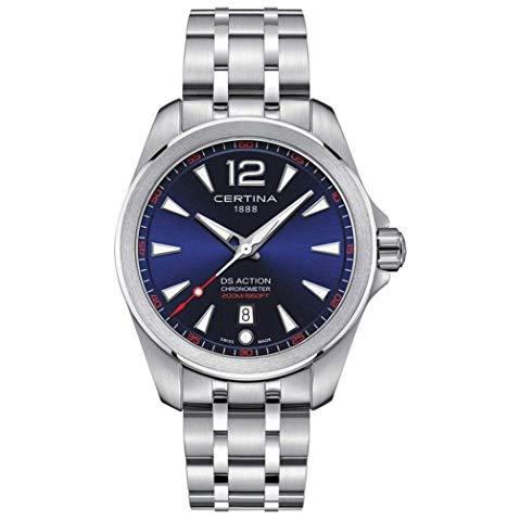 orologi subacquei al quarzo