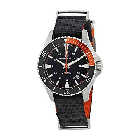 orologi subacquei americani