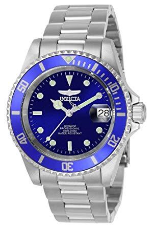 orologi subacquei automatici economici