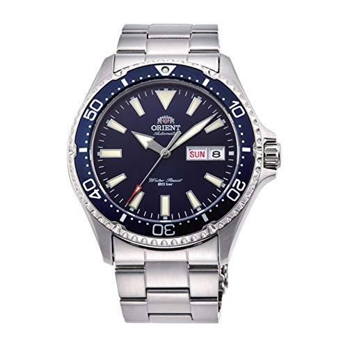 orologi subacquei automatici