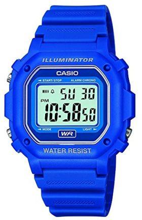 orologi subacquei bambini