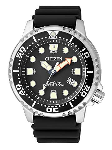 orologi subacquei citizen