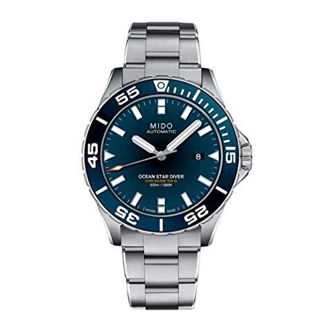 orologi subacquei con valvola elio