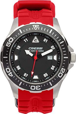 orologi subacquei cressi