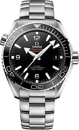 orologi subacquei di lusso