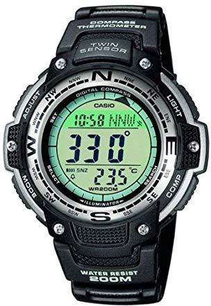 orologi subacquei digitali