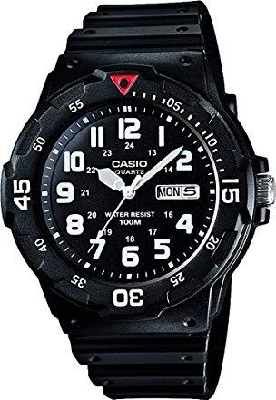 orologi subacquei economici