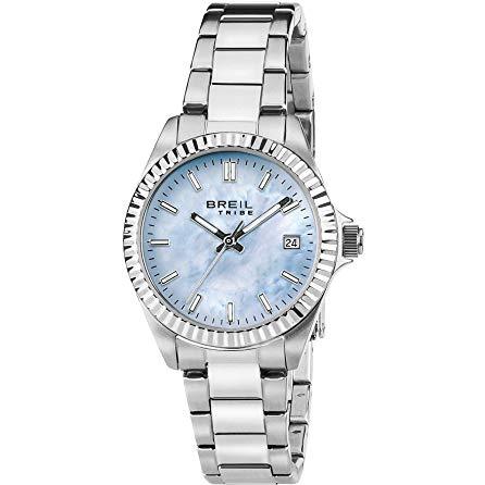 orologi subacquei femminili