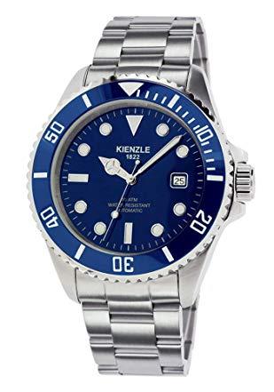orologi subacquei kienzle