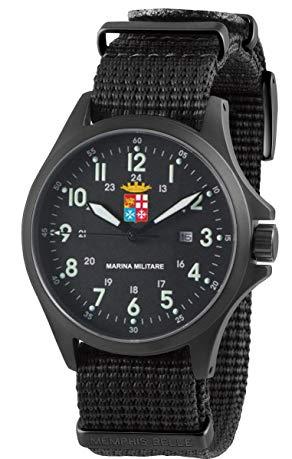 orologi subacquei marina militare