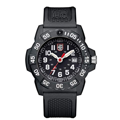 orologi subacquei militari