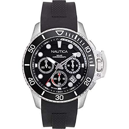 orologi subacquei nautica