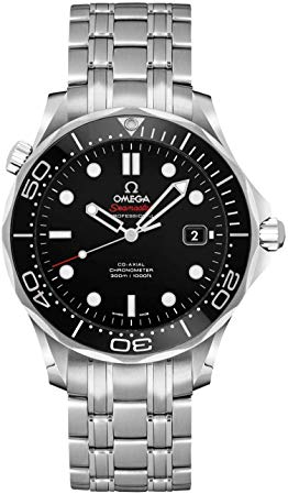 orologi subacquei omega