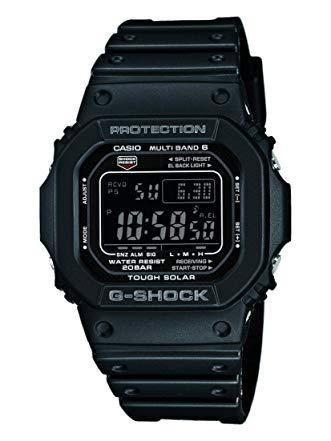 orologi subacquei professionali casio