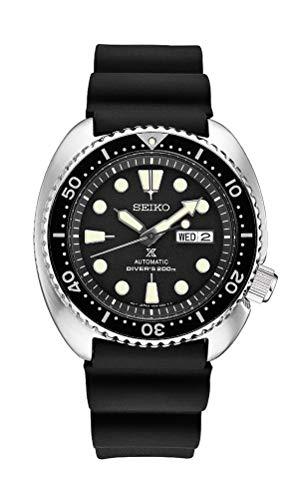 orologi subacquei professionali seiko