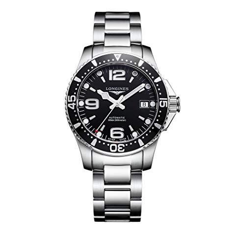 orologi subacquei professionali