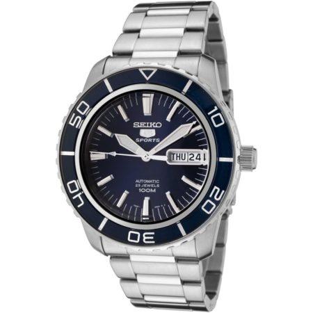 orologi subacquei seiko