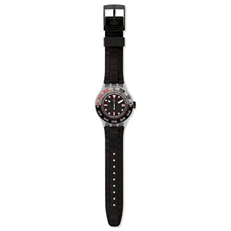 orologi subacquei swatch