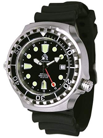 orologi subacquei tauchmeister