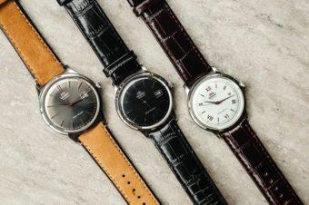 Orient Bambino – La lista dei Migliori 18 orologi
