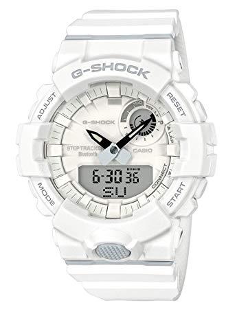 G-shock bianco a meno di 100 euro