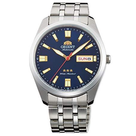 Migliore orologio orient a meno di 100 euro