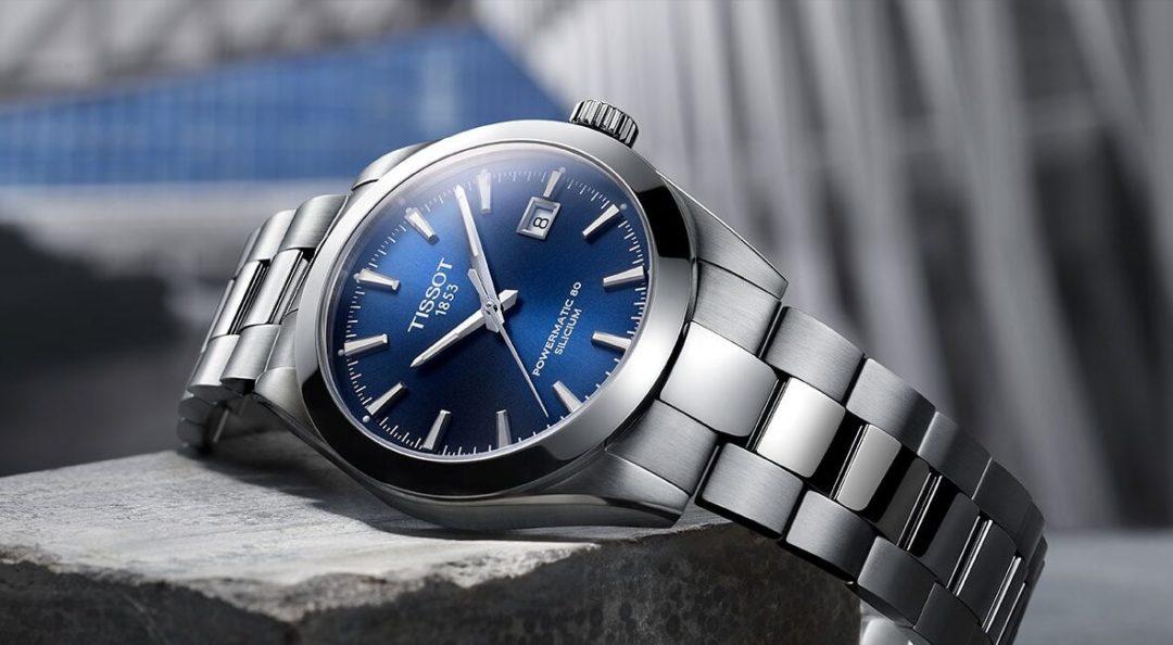 Migliori orologi da 1000 euro