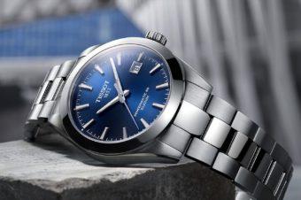 I 25 Migliori orologi da 1000 euro
