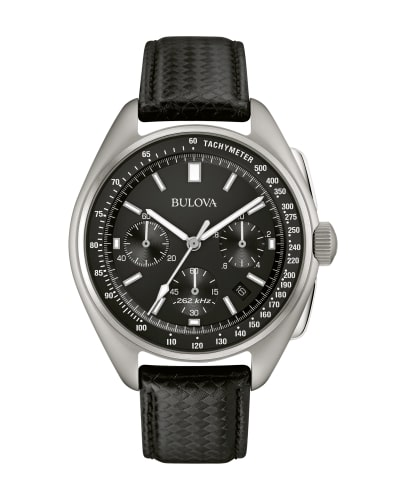Orologi da 500 a 1000 euro - Bulova Moonwatch