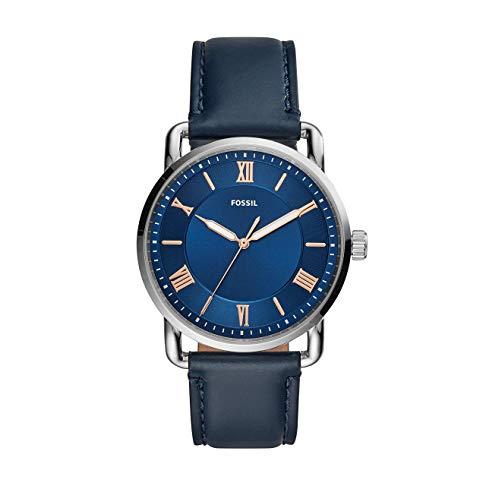 Orologio blu sotto le 100 euro