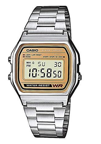 Orologio digitale sotto i 100 euro