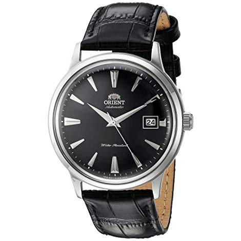Orologio elegante sui 100 euro