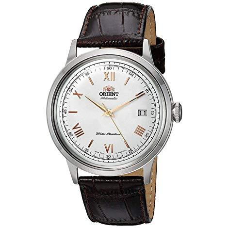 Orologio vintage intorno i 100 euro