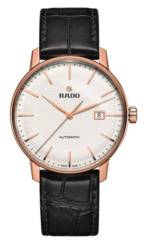 Rado - orologi a 1000 euro