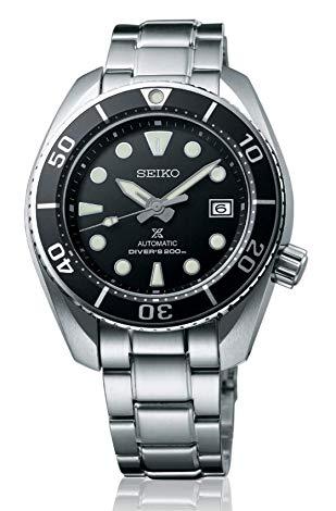 Seiko Prospex - orologi automatici sotto i 1000 euro