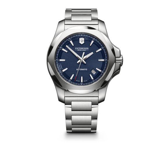 orologi 1000 euro uomo Victorinox
