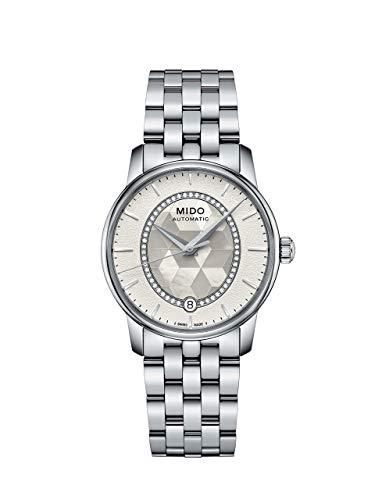 orologi femminili 1000 euro