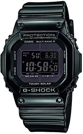 orologio Casio da 100 euro